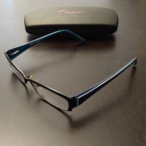 9c13b21cf689 Thalia Accessories - Thalia Eyeglass Frames